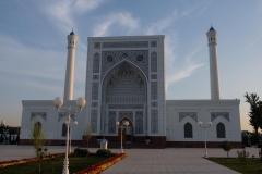 Taschkent-02