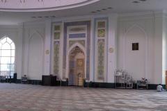 Taschkent-03