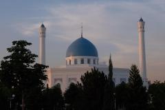 Taschkent-06