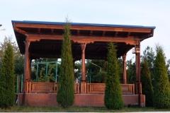 Taschkent-07