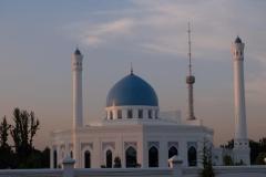 Taschkent-08