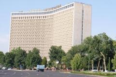 Taschkent-19