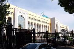 Taschkent-20