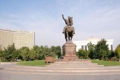 Taschkent-23
