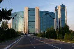 Taschkent-27