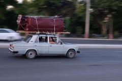 Taschkent-28