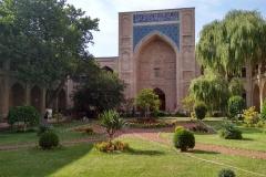 Taschkent-30