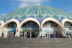 Taschkent-31