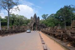 Angkor-Wat-11
