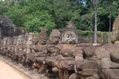 Angkor-Wat-12