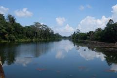 Angkor-Wat-13
