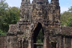 Angkor-Wat-14