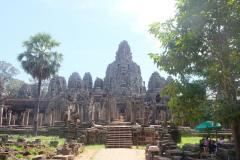 Angkor-Wat-15