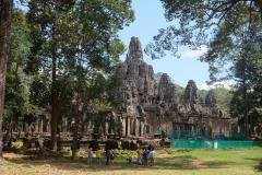 Angkor-Wat-18
