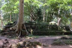 Angkor-Wat-19