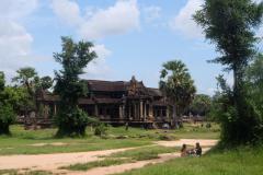 Angkor-Wat-2
