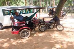 Angkor-Wat-20