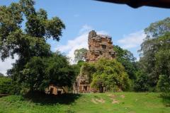 Angkor-Wat-21