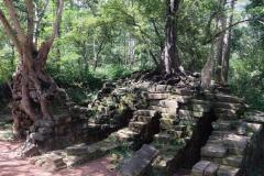 Angkor-Wat-22