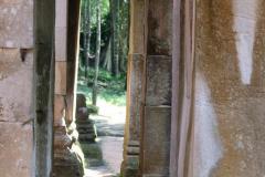 Angkor-Wat-23