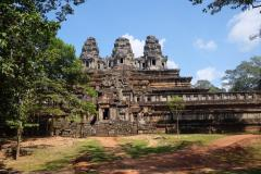 Angkor-Wat-24