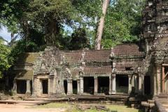 Angkor-Wat-25