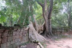 Angkor-Wat-28
