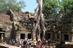 Angkor-Wat-29