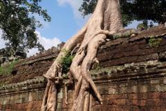 Angkor-Wat-32