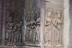 Angkor-Wat-7