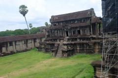 Angkor-Wat-8
