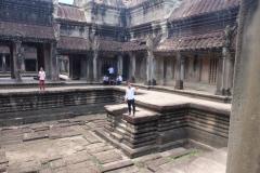 Angkor-Wat-9