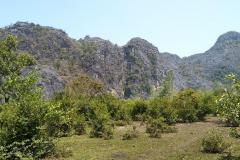 Thakek-4