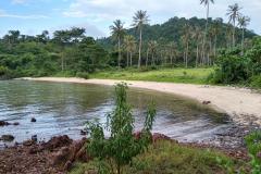 Trauminsel-Kambodscha-2-8