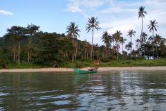 Trauminsel-Kambodscha-2-9