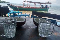 Trauminsel-in-Kambodscha-18