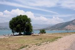Usbekistan-Berge-und-Meer-1