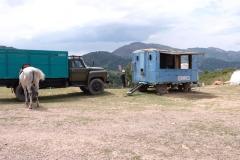Usbekistan-Berge-und-Meer-10