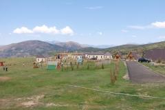 Usbekistan-Berge-und-Meer-12