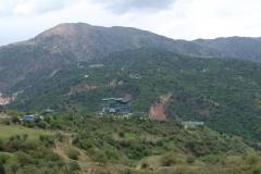 Usbekistan-Berge-und-Meer-14