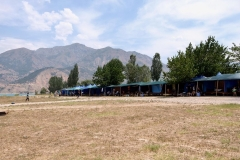 Usbekistan-Berge-und-Meer-3