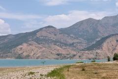 Usbekistan-Berge-und-Meer-4