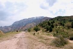 Usbekistan-Berge-und-Meer-8