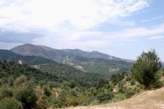 Usbekistan-Berge-und-Meer-9