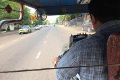 Hauptstadt-von-Laos-Vientiane-13