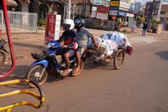 Hauptstadt-von-Laos-Vientiane-14
