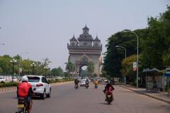 Hauptstadt-von-Laos-Vientiane-16