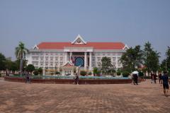 Hauptstadt-von-Laos-Vientiane-18