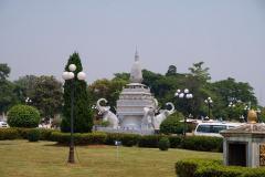 Hauptstadt-von-Laos-Vientiane-19