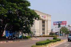 Hauptstadt-von-Laos-Vientiane-20